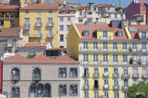 casa de Bica (bas gauche)