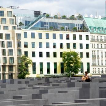 BERLIN140708 (120)