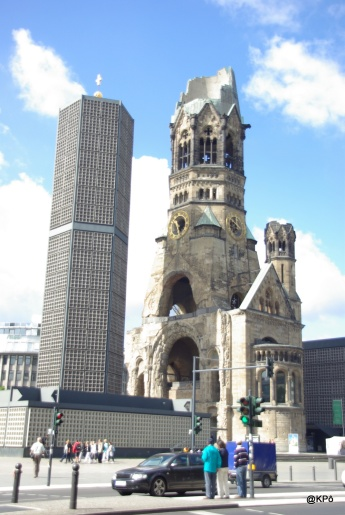 BERLIN140708 (3)