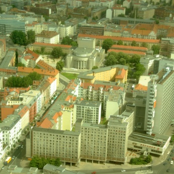 BERLIN150708 (50)