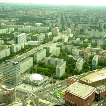 BERLIN150708 (55)