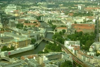 BERLIN150708 (83)