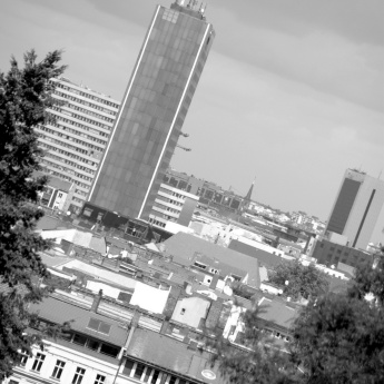BERLIN170708 (70)