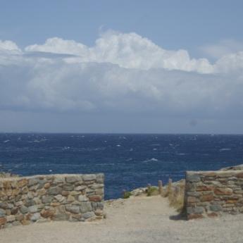 belle ile en mer 2 0709 (382)