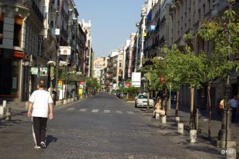 MADRID-0707 (100)