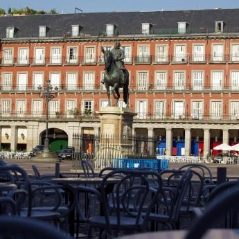 MADRID-0707 (103)