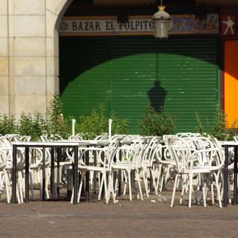 MADRID-0707 (105)