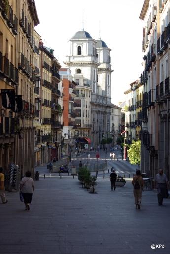 MADRID-0707 (108)
