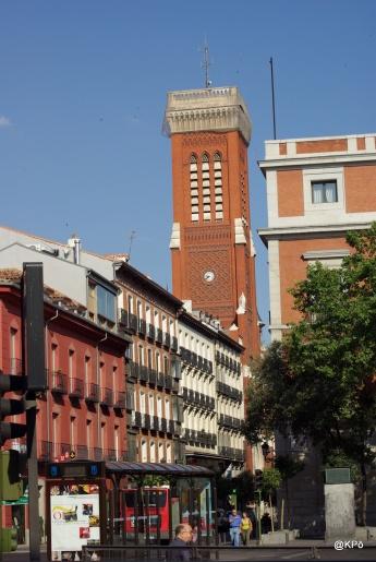 MADRID-0707 (112)