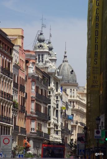 MADRID-0707 (129)