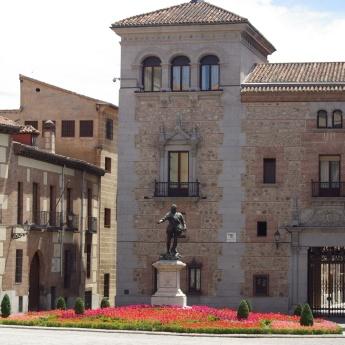 MADRID-0707 (132)