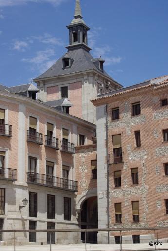 MADRID-0707 (139)
