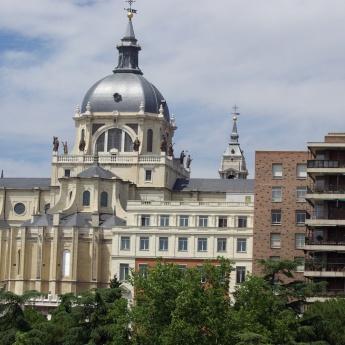 MADRID-0707 (150)