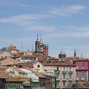 MADRID-0707 (152)