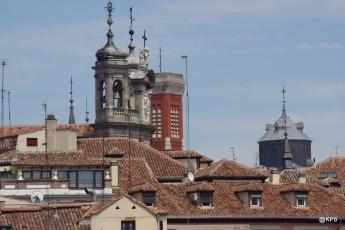 MADRID-0707 (153)