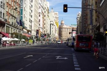 MADRID-0707 (186)