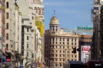 MADRID-0707 (187)