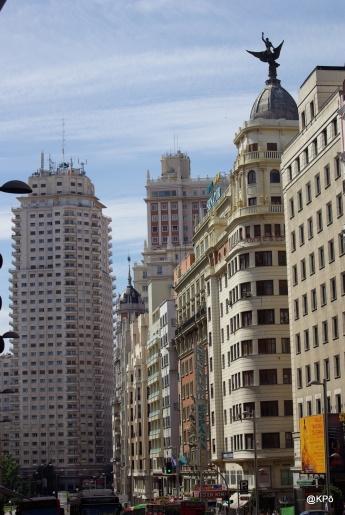 MADRID-0707 (199)
