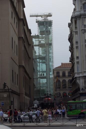 MADRID-0707 (57)
