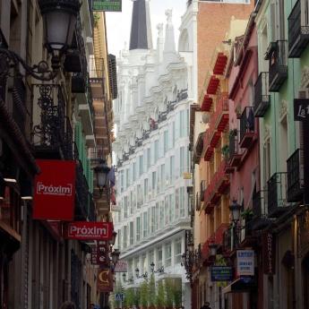 MADRID-0707 (95)
