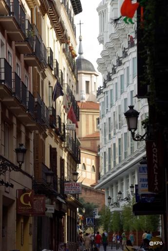 MADRID-0707 (96)
