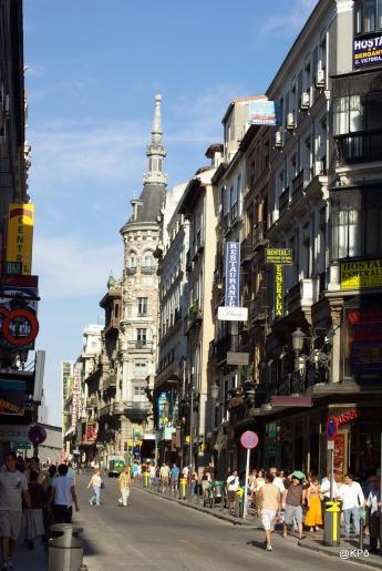 MADRID2 (7)