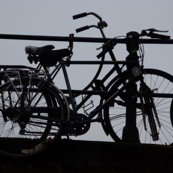 AMSTERDAM291007 (129)