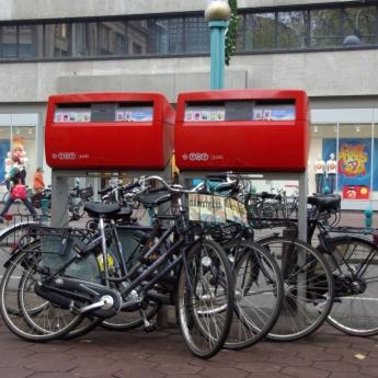 AMSTERDAM291007 (78)