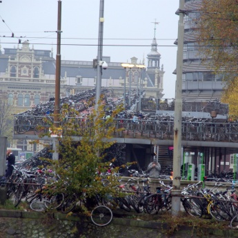 AMSTERDAM291007 (97)