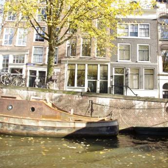 AMSTERDAM 301007 (22)