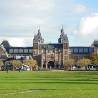 AMSTERDAM 301007 (5)