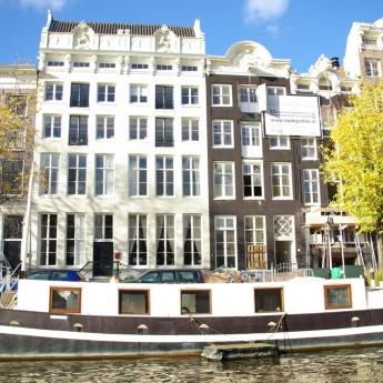 AMSTERDAM 301007 (58)