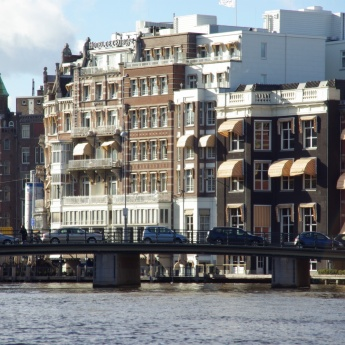 AMSTERDAM 301007 (66)