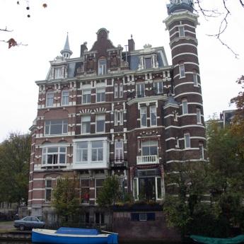 AMSTERDAM291007 (15)