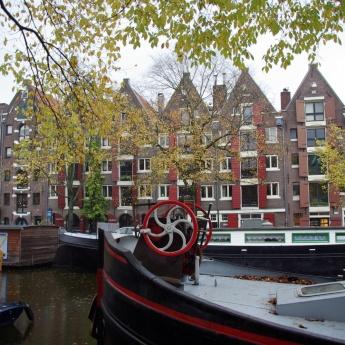 AMSTERDAM291007 (163)