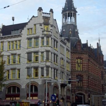 AMSTERDAM291007 (214)