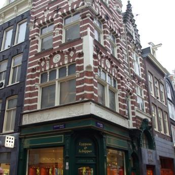 AMSTERDAM291007 (48)