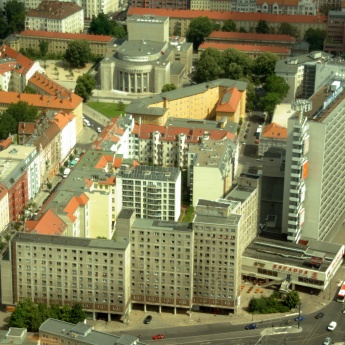 BERLIN150708 (104)