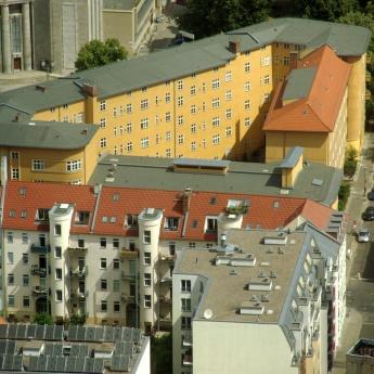 BERLIN150708 (105)