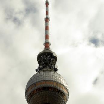 BERLIN150708 (29)