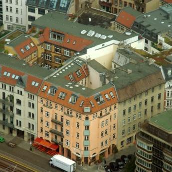 BERLIN150708 (42)