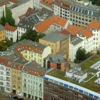 BERLIN150708 (43)