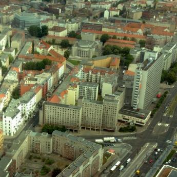 BERLIN150708 (46)