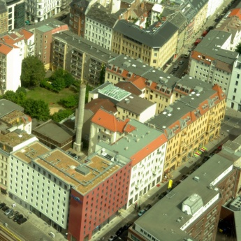 BERLIN150708 (49)