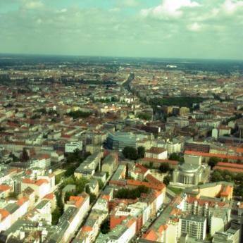 BERLIN150708 (51)