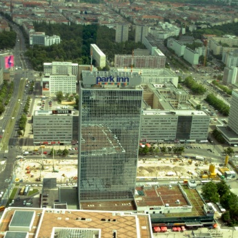 BERLIN150708 (52)