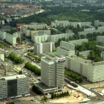 BERLIN150708 (53)