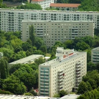BERLIN150708 (56)