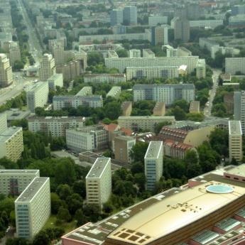 BERLIN150708 (58)