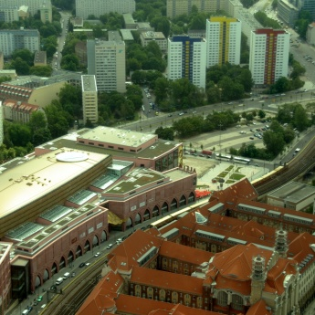 BERLIN150708 (60)